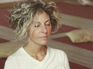 Amrita G. Ceravolo - Foto autore