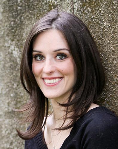 Amy Weiss - Foto autore