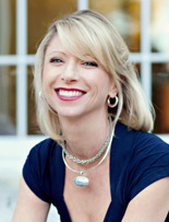 Amy Cuddy - Foto autore