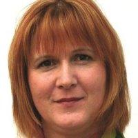 Andrea Christiansen - Foto autore