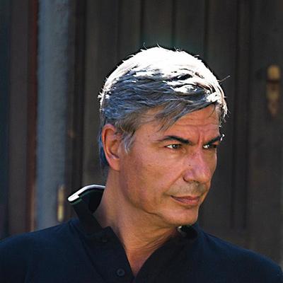 Andrea Di Terlizzi