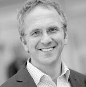 Andreas Michalsen