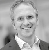 Andreas Michalsen - Foto autore