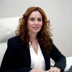 Angela Quintas