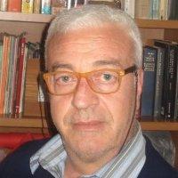 Angelo Virgillito - Foto autore