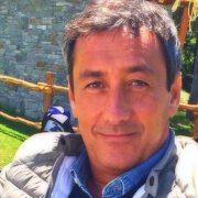 Angelo Vitale - Foto autore