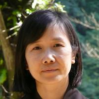 Nguyen Anh-Huong - Foto autore