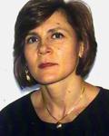 Anna Antonioli - Foto autore