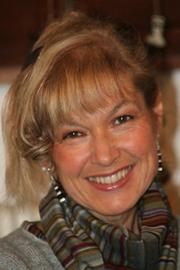 Anna Maria Bona - Foto autore