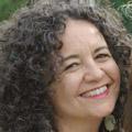 Annagrazia Ogier - Foto autore