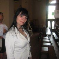Annalisa Subacchi - Foto autore