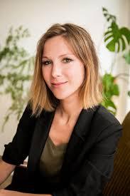 Annette Lavrijsen