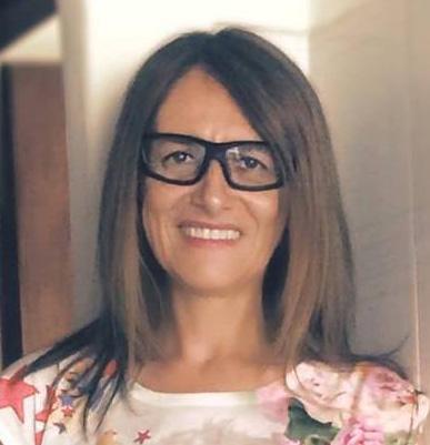 Antonella Marangoni