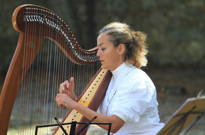 Antonella Natangelo - Foto autore