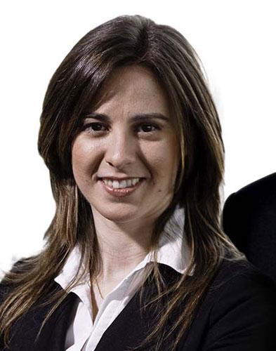 Antonella Rizzuto - Foto autore