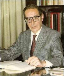 Antonelli Ferruccio - Foto autore