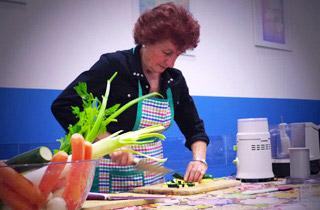 Antonietta Rinaldi