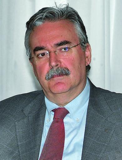 Antonio Girardi - Foto autore