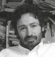 Antonio Socci - Foto autore