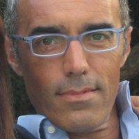 Antonio Stamegna - Foto autore