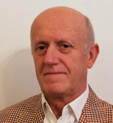 Antonio Tosi