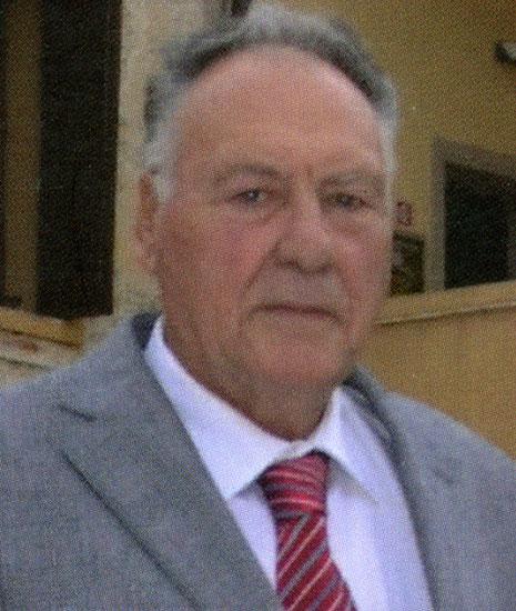 Aristide Viero