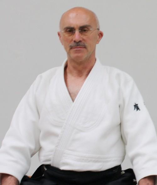 Angelo Armano - Foto autore