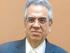 Arturo Solís Herrera - Foto autore