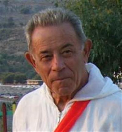 Arturo Zorzan - Foto autore