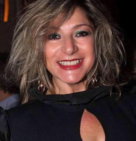 Barbara Giorgis