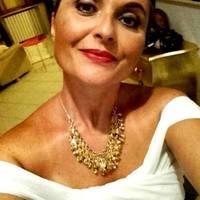 Barbara Malaisi - Foto autore