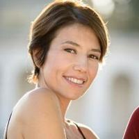 Beatrice Fazi - Foto autore
