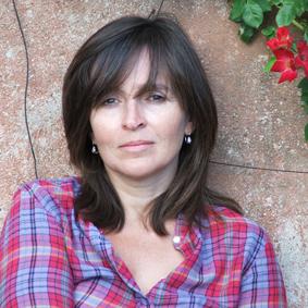 Beatrice Masini - Foto autore