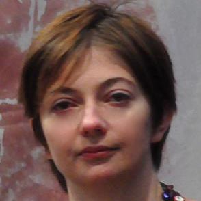 Beatrice Mautino - Foto autore