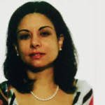 Beatrice Piermartini - Foto autore
