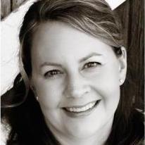 Becky Rapinchuck - Foto autore