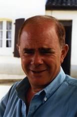 Bernard Montain - Foto autore