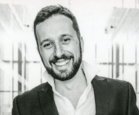 Bernardo Paoli