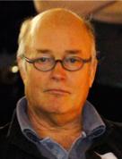 Bertram Verhaag - Foto autore