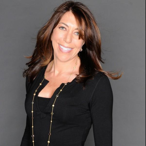 Beth Shaw - Foto autore