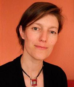 Bettina Lemke