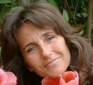 Bianca Brotto - Foto autore