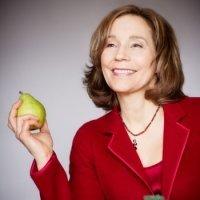 Brenda Davis - Foto autore