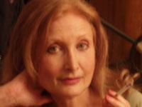 Brigitte Bloch-Tabet - Foto autore