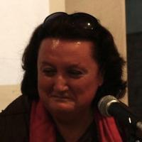 Brunilde Neroni - Foto autore
