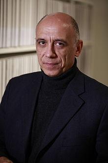 Bruno Ballardini - Foto autore