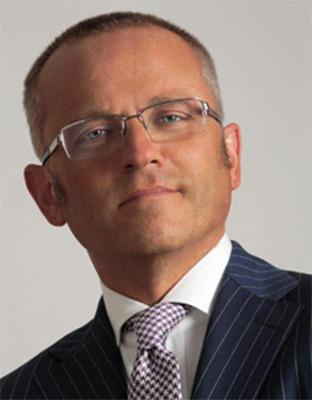 Bruno Vettore - Foto autore