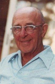 Carl R. Rogers - Foto autore