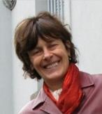 Carla Barzanò - Foto autore