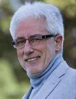 Carlo A. Martigli - Foto autore